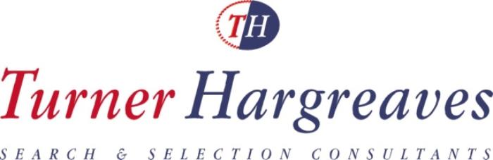Turner Hargreaves